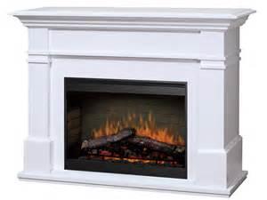 Electric fireplace kenton insideout patio furniture toronto