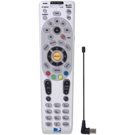 remote control that works through cabinet doors 21 best images about accessories supplies remote