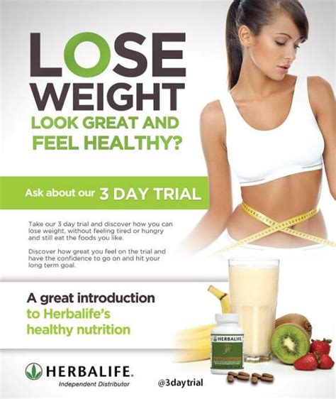 weight loss challenge program free 6 week diet and exercise plan herbalife loss weight