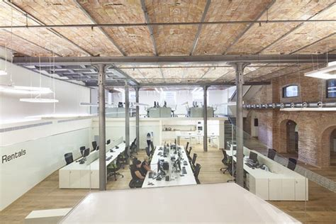 appartments to rent in barcelona innovative design of friendly rentals office in barcelona