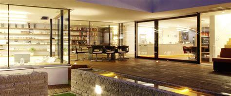 Moderne Haustüren by Finke Schlafzimmer