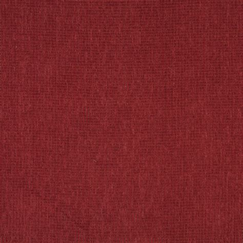 f233 chenille upholstery fabric by the yard