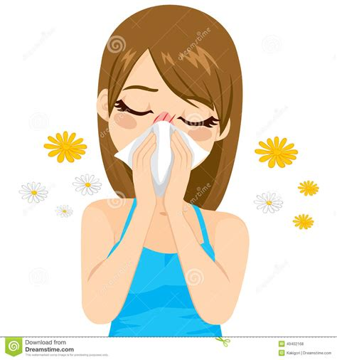 allergy clipart allergies clipart clipground