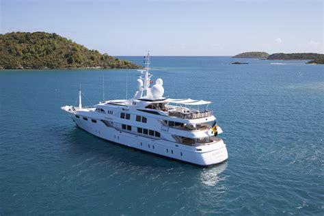 starfire motors motor yacht starfire yacht charter superyacht news