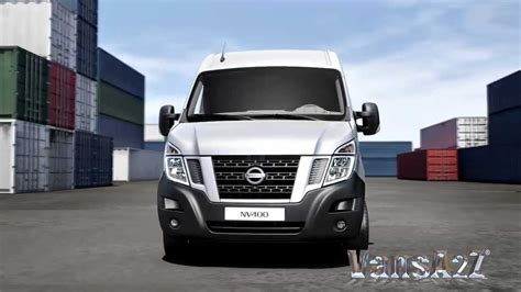 nissan urvan 2013 interior 100 nissan urvan 2013 interior car picker nissan