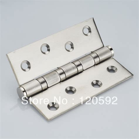 hydraulic cabinet door hinge free shipping genuine 4 inch senior hydraulic steel