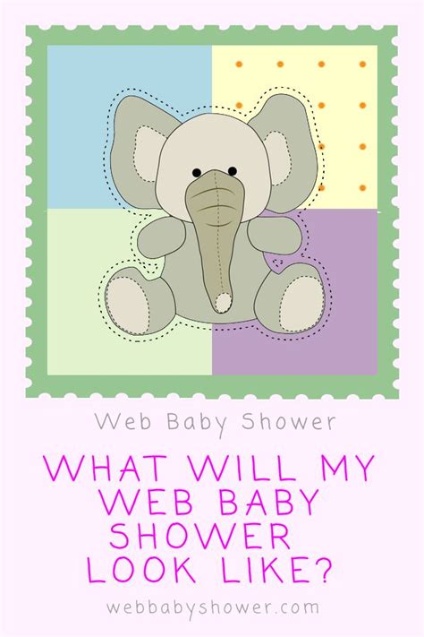 Web Baby Shower by 1000 Images About What Is Web Baby Shower On