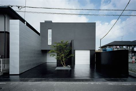 modern architectural styles architecture contemporary japanese house architecture
