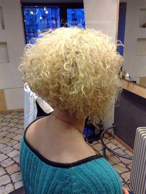 permed inverted bob hairstyles best 20 bob perm ideas on pinterest curly bob curly