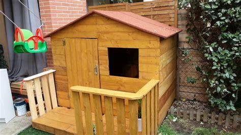 Plan De Construction D Une Cabane En Bois by Construction Cabane En Bois De Palette Wooden Housse