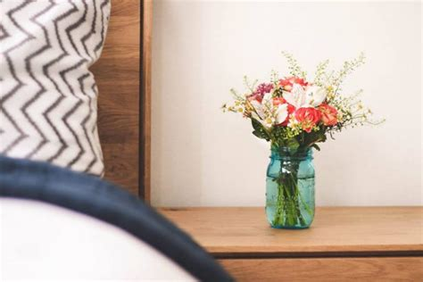 the bloom room blooming bouquet 10 florists in singapore that delivers