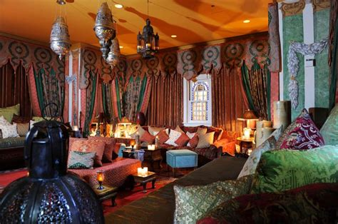 living room lounge miami 775 home and garden photo top 23 ideas about downstairs lounge room ideas on