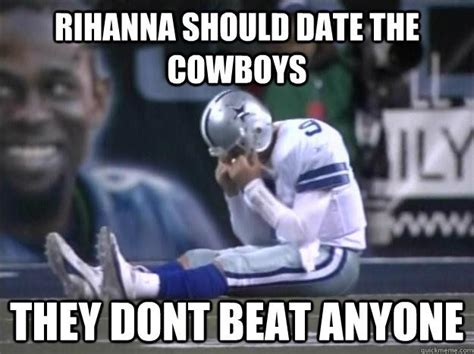 Nfl Memes Cowboys - 271 best are you ready for some football images on