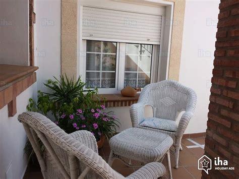 apartamentos en alquiler en jerez de la frontera apartamento en alquiler en jerez de la frontera iha 25069