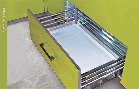 Kitchen Utensils Design kitchen fittings modular kitchen kitchen accessories