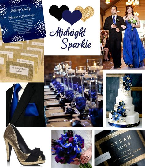 colour themes for evening wedding winter wedding colors winter wedding color inspiration