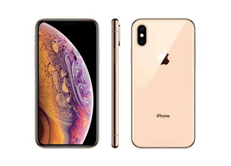 iphone xs max tienda antel