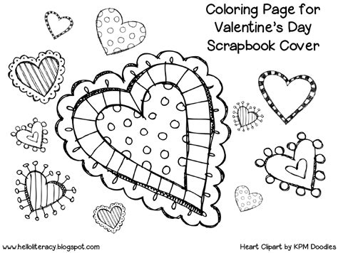 halloween coloring pages for first graders free coloring pages of halloween first grade