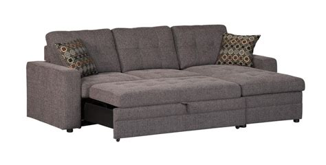 small space sectional couch