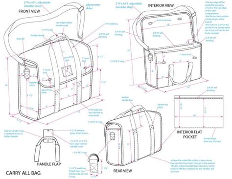 technical drawing pattern development 73 best images about technical constructive fashion