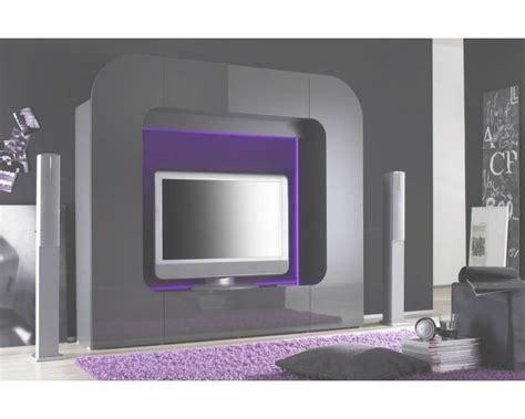 Meuble Cache Tele by Meuble Tv Escamotable Electrique Interesting Meuble Cache