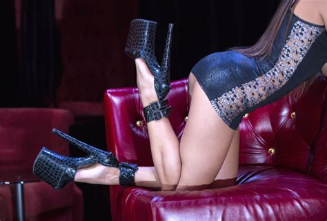 Top 10 Bars In Philly Best Strip Clubs Miami Miami Strip Clubs 2015