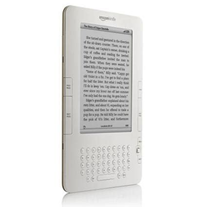unveils kindle 2 ebooks for the iphone mac rumors