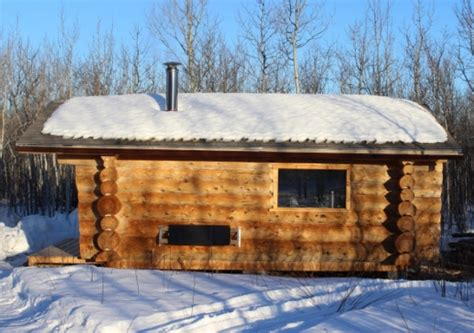 Yukon Cabin by Yukon Log Cabin Rentals In Remote And To Whitehorse