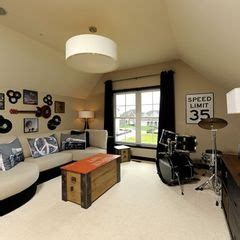 cool music bedrooms 17 best images about zach wud love on pinterest keep