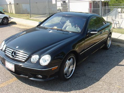 automotive repair manual 2003 mercedes benz cl class interior lighting free download of 2003 mercedes benz cl class owners manual download 2003 mercedes benz