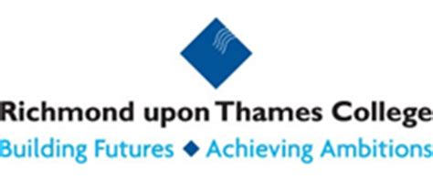 thames college jobs accountancy qualified jobs from richmond upon thames