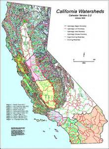Sac State Map Pdf by Sacramento San Joaquin Delta Reference Maps