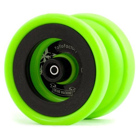le yoyo yoyo comp 233 tition