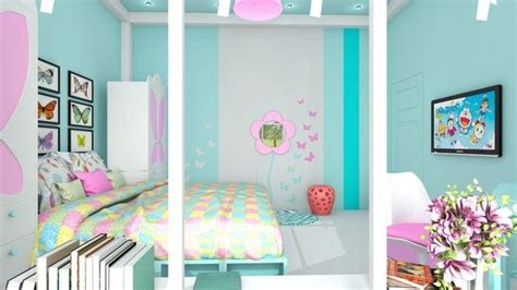 10 year old bedroom girls bedroom style decor around the world