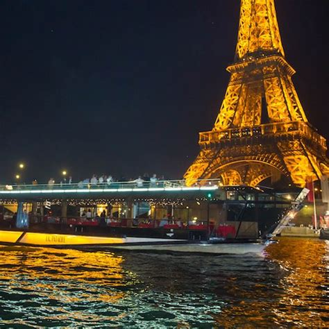 bateau mouche night cruise 37 things to do in paris january 2018 paris insiders guide