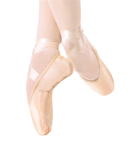 ballet toe shoes for quot 2007 quot pointe shoes pointe shoes discountdance