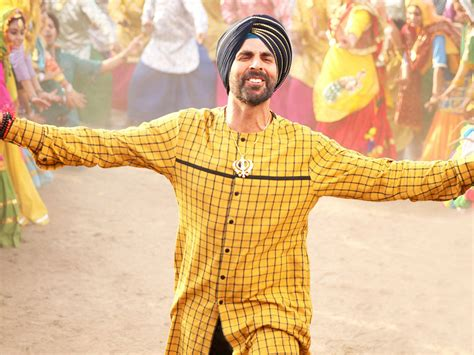 biography of film singh is bling singh is bling hq movie wallpapers singh is bling hd