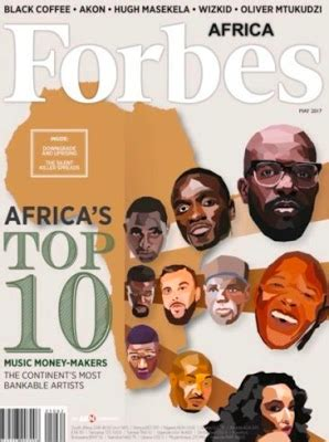 thats waaycist french airports order muslim women to take the forbes africa ranks don jazzy wizkid davido among top 10