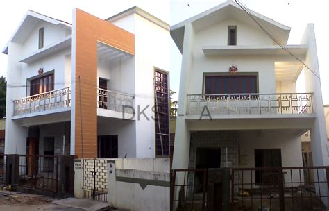 house designs chennai studio design gallery best