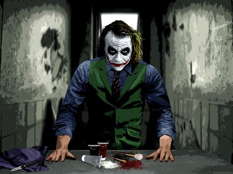 imagenes de joker fumando fotos de joker guas 243 n