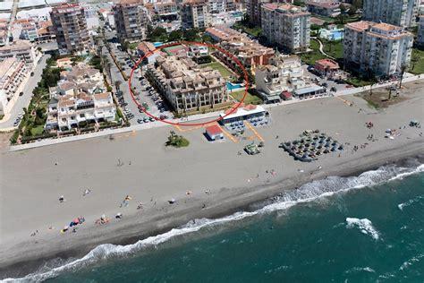 apartamentos malaga costa apartamento euromar playa espanha torrox costa booking