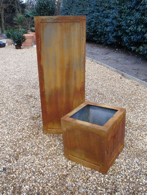 1000 images about outdoor planter on