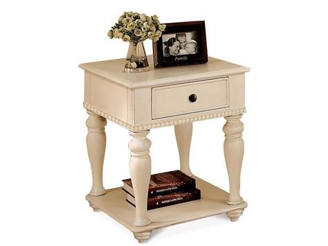 end tables and ls side table ls for living room decor market tad accent