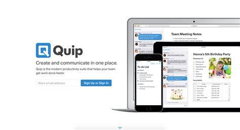 best apps for business 8 best apps for business collaboration used across the globe