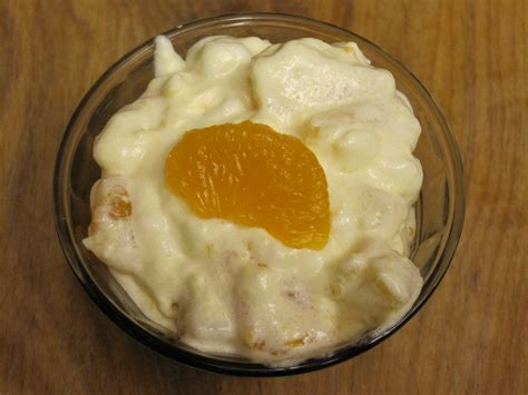 mandarin orange cottage cheese salad cottage cheese jello salad halflifetr info