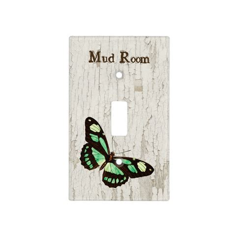 white wood light switch covers white light switch covers anchor rocker decora light
