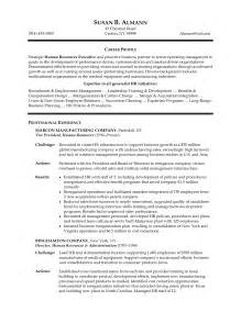 Cover Letter With Bullet Points by Amazing Cover Letter Bullet Points Professional Cover Letter