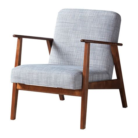 eken 196 set armchair ikea