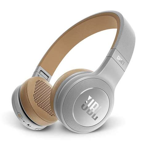 Headset Jbl Duet jbl duet bt bluetooth headphones