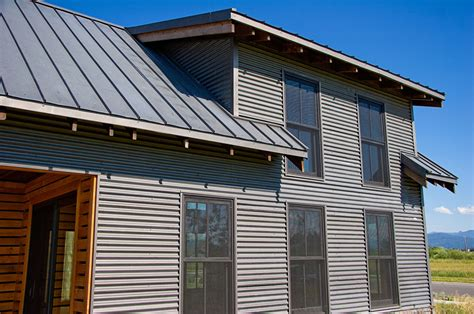 metal house siding steel siding for houses products roofing siding rustic interior metal art sky